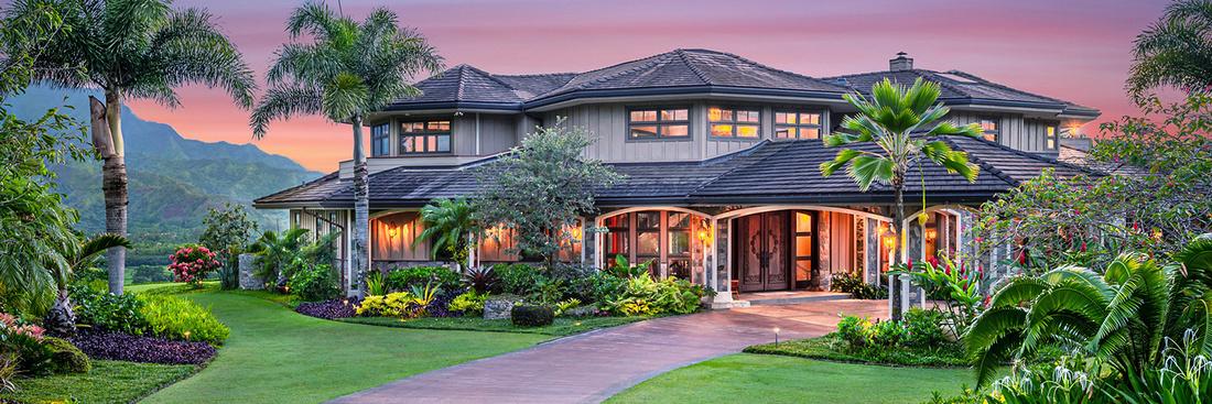 Patrick Kelley Kauai Real Estate 1500px